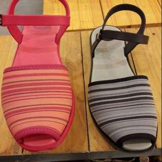 Zaxy Sandals #3