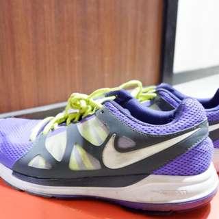 Nike original with box