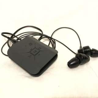 Tunai CLIP 嗑音樂 無線耳機擴大機