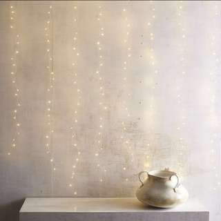 Usb light usb 燈 /裝飾燈/燈/氣氛燈 4m/10m
