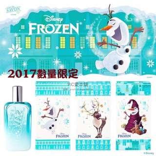 日本連線預購日本製 FITS Lair De SAVON -『限量』香水護手霜、迷你禮盒 (3款/50ml)