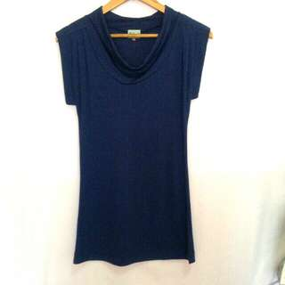 Bench Long Blouse