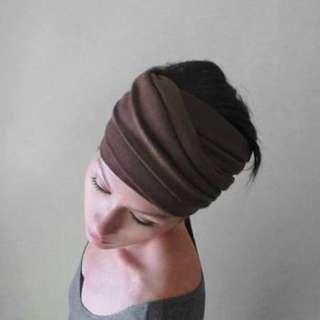 Fitness , yoga headband