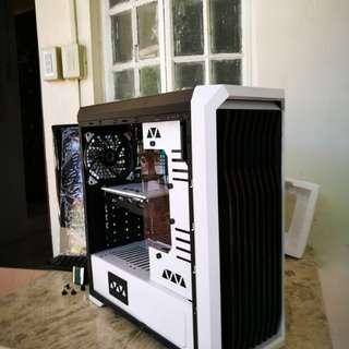 Gaming CPU i5