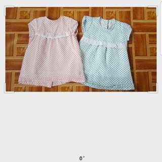 Custom made vintage dresses for toddlers 50% OFF shipping