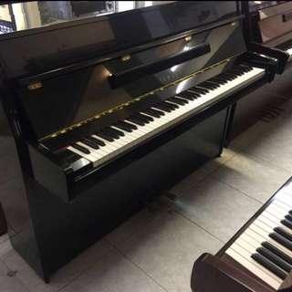 Yamaha Piano LU-90 PE