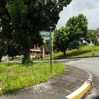 Sta Lucia Consolacion residential property