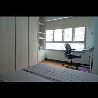 Punggol Common Room Near MRT