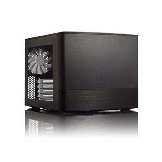 Fractal Design Node 804 Window Edition