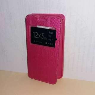 Samsung j5 2015 case