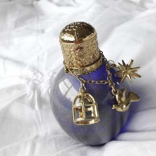 Taylor Swift wonderstruck perfume