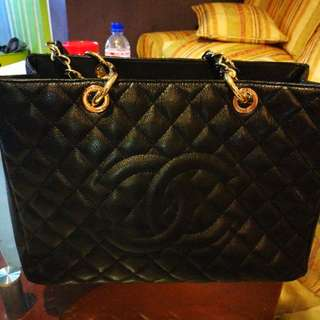 Lastday Moving Out SALE!! Chanel AAA Hand bag