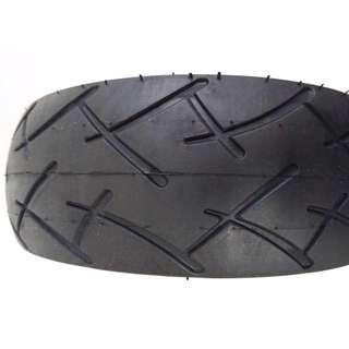 V-Mart 3.0 Soft Compound Tyres