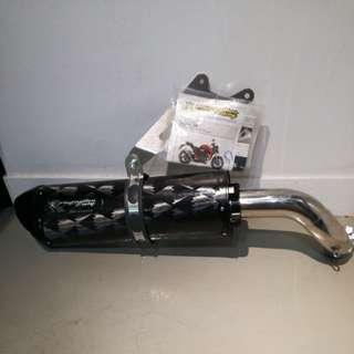 CB1000R 2009-2010 (H)