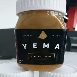 YEMA SPREAD/DESSERT
