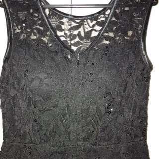 Dress size 8 💜