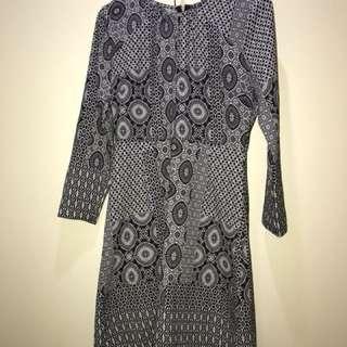 Dottie Dress Size 8 👗