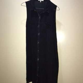 Dress Size XS 👗