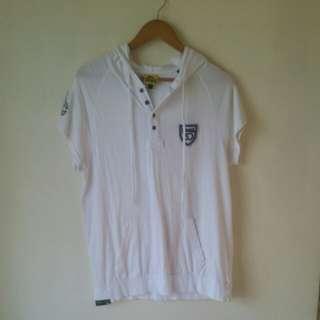 Londsale Shirt