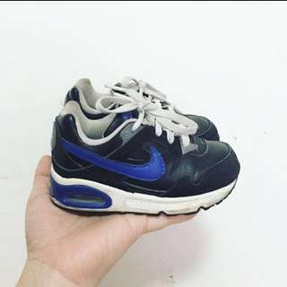 Nike Airmax for toddlers kids