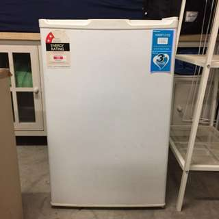 Cheap Bar Fridge For Sale (NEGOTIABLE)
