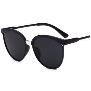 Cute Styled Women's Sunglasses