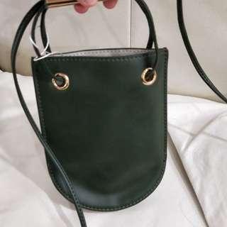 Sling Bag brand new