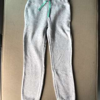 H&M Kids sweat pants