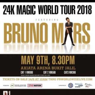 LOOKING FOR 3 TICKETS PRICE UNDER 650