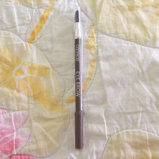Catrice Brow Stylist in shade 040 Don't Let Me Brow'n