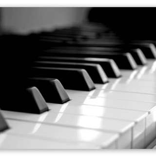 Piano Lessons Punggol