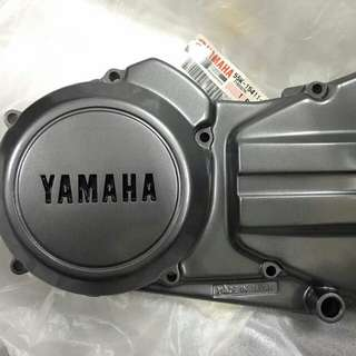 RXZ  ENGINE COVER/ COVER INJIN RXZ