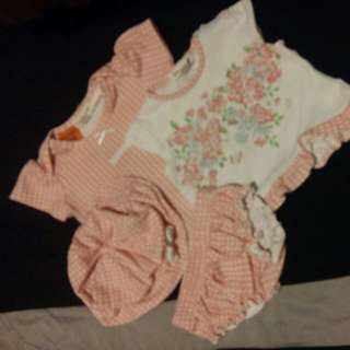 Sets baby bundle  $5 .