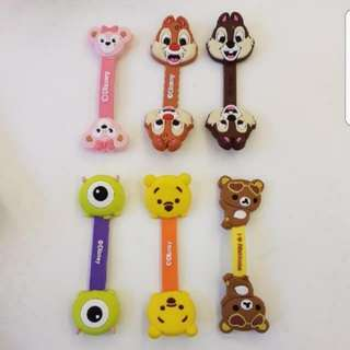 Shellie may Chip and dale Mike Pooh Rilakkuma  Pooh and Mike sold  For mailing, video proof of your product may be provided. However, seller will not be responsible for lost mail