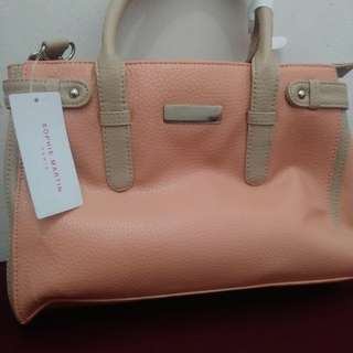 Sophie Paris Bag