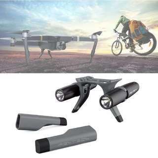 Mavic - LED Landing Gears PGYTECH