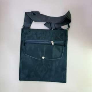 Normal sling bag