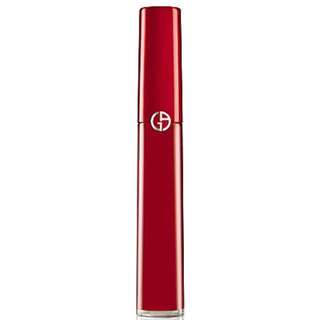 Ga 唇萃 Giorgio Armani 奢華絲絨訂製唇萃 紅管400號 唇萃 唇釉