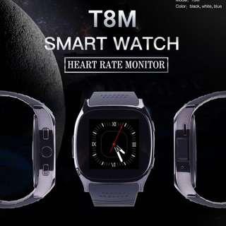 T8M smart Watch