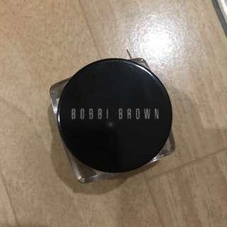 Bobbi Brown eye primer
