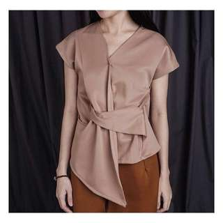 Knot Top