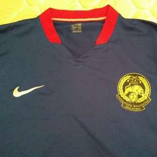 Malaysia Jersey 3A