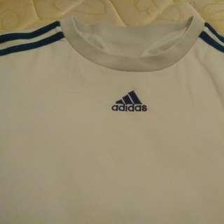 Original Adidas Jersey