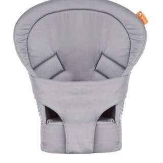 Tula Baby Carrier Infant Insert *New*