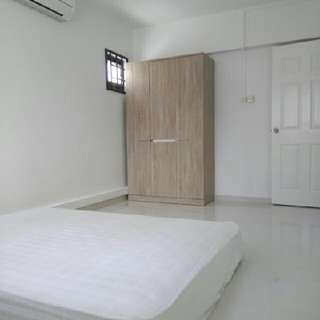FOR RENT: NEW RENOVATED :landlord :Serangoon Apartment NEX,  hougang,  Kovan,  potong pasir,  Boon Keng