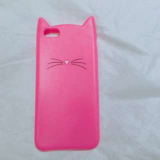 iPhone 6s Plus case 💋