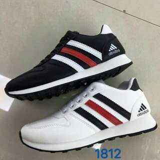 438a3dc2 adidas | Looking For | Carousell Philippines