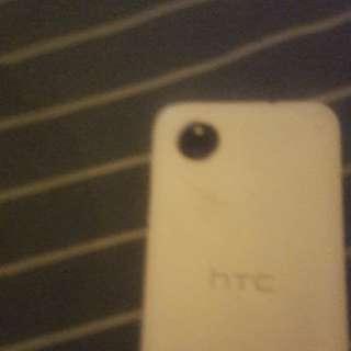 🚚 #出清手機大作戰。HTC損壞機
