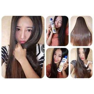 BIG SALE - ORIGINAL 946ml Mane n Tail Shampoo & Conditioner -ASLI