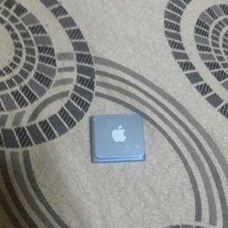 Ipod shuffle 2gb (4rth gen) last price